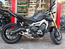 Yamaha MT-09 MT 09 ABS