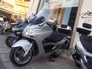 Kymco Xciting 250