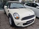Mini ONE D 1.6 116HP DIESEL RUN-FLAT