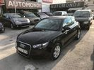 Audi A1 S-LINE DIESEL -STRONIC