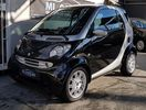 Smart ForTwo PASSION-FULL EXTRA