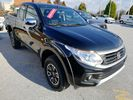Fiat Fullback 2.4 180PS 4X4 EXTENDED CAB