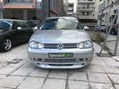Volkswagen Golf 1600 CC, 105 HP