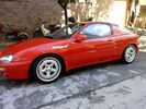 Mazda MX-3 1800 cc / 500PS