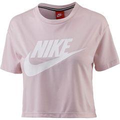fee2991f938 Xyma Shop   Children goods   Children clothes   Unisex - - Car.gr