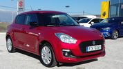 Suzuki Swift 1.2 GL+ 90PS