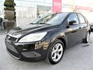 Ford Focus Trend Plus 1.6 Katakis.gr