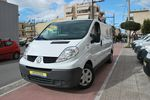 Renault  TRAFIC MAXI AUTOMATIC '14 - 12.990 EUR