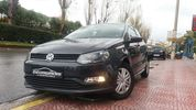 Volkswagen Polo 1.4 New Model diesel εγγ.χλμ