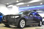 Bmw 520 GT GRAND TOURISMO LUXURY