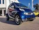 Smart ForTwo PASSION F1 FULL EXTRA