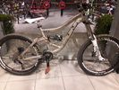 Specialized  BIG HIT 2 FSR