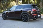 Mini Clubman SD AUTO