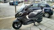 Kymco Downtown 350i ABS ΑΦΟΙ ΤΕΡΖΗ
