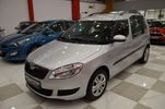 Skoda Roomster !!1.2 TSI 105PS STYLE!!