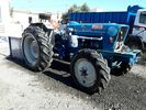 Ford  FORD 6600 '86 - 7.000 EUR