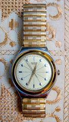 8fbbb43a67b8 vintage ρολόι SWATCH