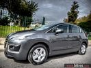 Peugeot 3008 BLUEHDI 120HP ACTIVE GRIP