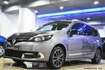 Renault Grand Scenic BOSE EDITION EDC 7/Θ ΔΕΡΜΑ