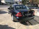 Mercedes-Benz C 200 KOMPRESSOR ME ΣΗΜΑ 2018 '01 - 5.000 EUR