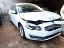 Volvo S60 1.6FACE LIFT D2 AUTO