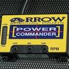 SUZUKI GSXR 600 04 05 POWER COMMANDER ARROW Programable ΑΠΌ ...