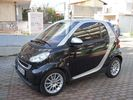 Smart ForTwo PASSION 1.0/PANORAMA