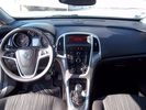 Opel Astra  '10 - € 8.300 EUR