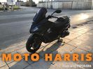Kymco Xciting 500i ##MOTO HARRIS!!##XCITING 500 i