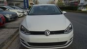 Volkswagen Golf NEW 7 1.6 GENERETION DIESEL