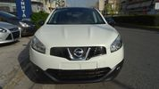 Nissan Qashqai+2 1.6 DCI ISS ACTION 130HP