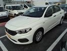 Fiat Tipo 1.4 POP 95HPHP SD