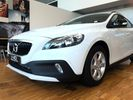 Volvo V40 Cross Country 1.5 T3 FWD 152hp Auto '18 - € 21.700 EUR