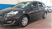 Opel Astra 1.7TDCI EURO 5 NEW MODEL
