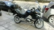 Bmw R 1200 RT ABS FOUL EXTRA ΑΦΟΙ ΤΕΡΖΗ