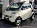 Smart ForTwo DIESEL-CABRIO