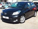 Toyota Yaris *ACTIVE EDITION*6TAXYTO*