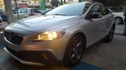 Volvo V40 CROSS COUNTRY 1.6 DIESEL