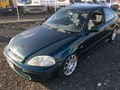 Honda Civic 1.4i CLIMA
