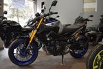 Yamaha MT-09 SP 2018 '18 - 10.700 EUR