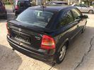 Opel Astra  '02 - 1.990 EUR