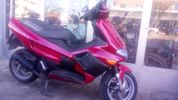 Gilera Runner 50 DD/SP Replica