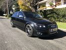 Audi S3 FACELIFT LED AUTOK