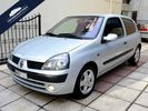 Renault Clio 1.4 16v 98ps 3d