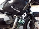 Bmw R 1200 GS Adventure R 1200 GS ADVENTURE '10 - 11.500 EUR