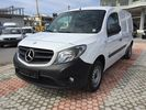 Mercedes-Benz  Citan 109Cdi Extralong