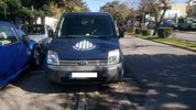 Ford  TRANSIT CONNECT T200 1,8TDCI