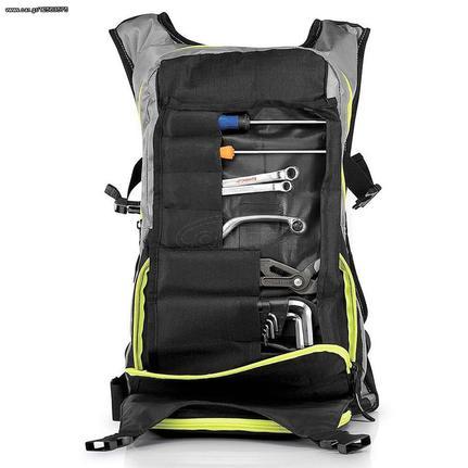 e12790c936 Τσάντα πλάτης Η2Ο Drink Backpack της ACERBIS Παλιά Σχεδίαση. Previous