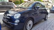 Fiat 500 LOUNGE 900 PANORAMA 20000xlm