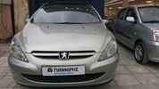 Peugeot 307 1.6 S/W PANORAMA *CLIMA*